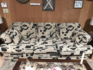 Sofa for Sale in North Las Vegas, NV