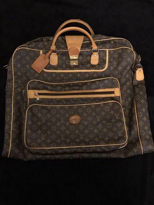 Travel bag for Sale in Dinuba, CA