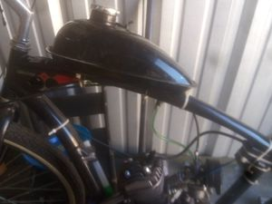 Gas powered cruiser for Sale in Modesto, CA