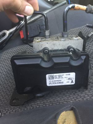 2011 to 2014 f250/f350 abs for Sale in Petersburg, VA