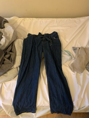 Big sale of new clothes and Coach accessory for Sale in Austin, TX