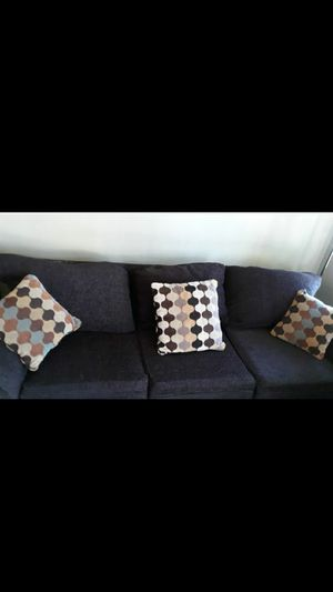 Sofa for Sale in Ontario, CA