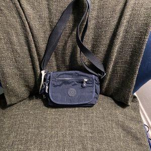 Kipling Bag for Sale in Los Angeles, CA