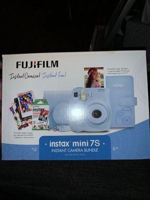FujiFilm for Sale in Durham, NC