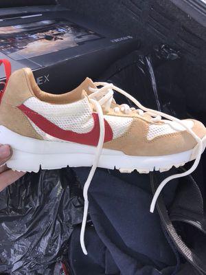 Nike mars yard shoe 2.0 for Sale in Hacienda Heights, CA