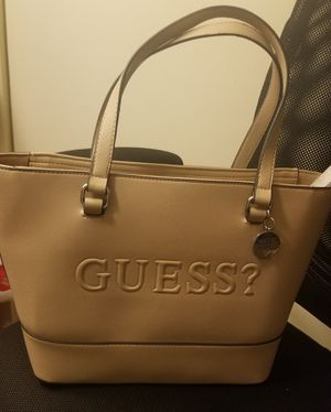 Guess bags for Sale in Las Vegas, NV