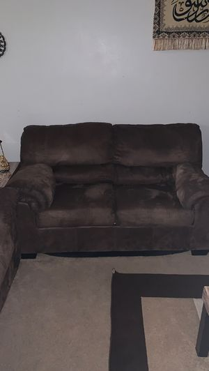 couch for Sale in Pineville, LA