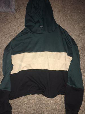Crop sweater for Sale in Lodi, CA