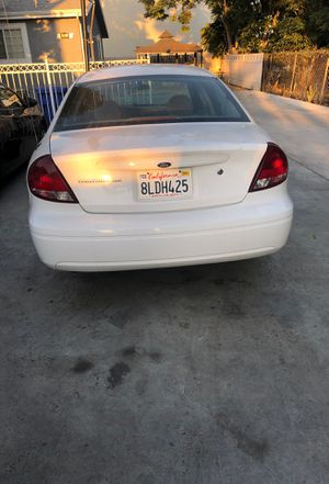 2004 ford Taurus for Sale in Covina, CA