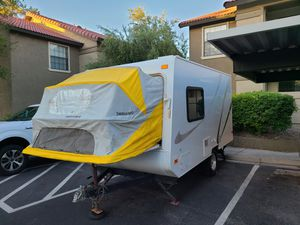 16' foot.2009.four winds T17 for Sale in Henderson, NV