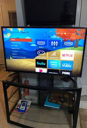 Insignia Roku for Sale in Houston, TX