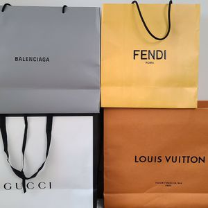 4 Bags And 1 Box Louis Vuitton for Sale in Miami, FL
