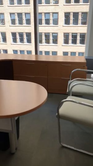 Office furniture for Sale in San Francisco, CA