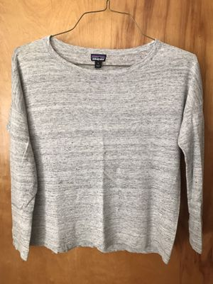 Patagonia Sweater (Small) for Sale in Lakewood, CO