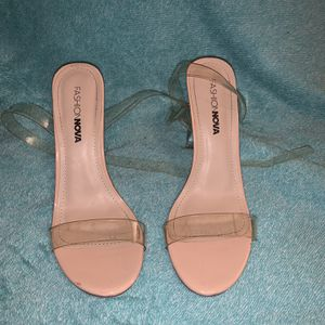 Fashion Nova Heels for Sale in The Bronx, NY