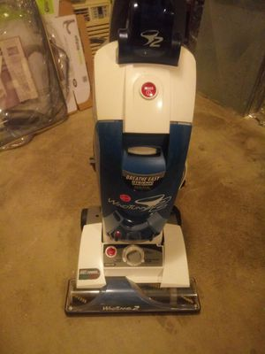 vacuum for Sale in Portland, OR