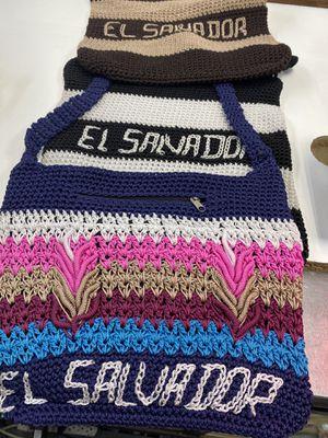 Morrales salvadoreños for Sale in Lynn, MA