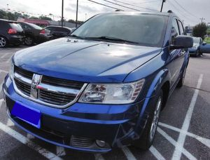 Dodge Journey R/T for Sale in Parkdale, OH