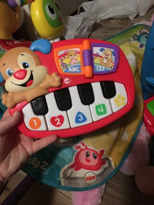 Kids toys for Sale in Lebanon, TN