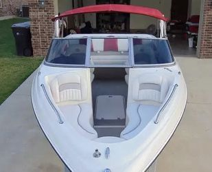 2008 Stingray 195 Lx Excellent Condition for Sale in Chino Hills,  CA