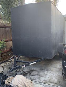 Traila for Sale in Oceanside,  CA