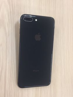 iPhone 8 Plus 256GB T-Mobile Metro or Sprint for Sale in Pomona,  CA