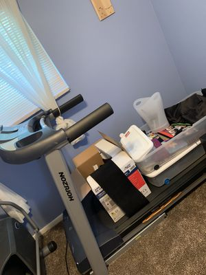 Treadmill for Sale in Oregon, OH