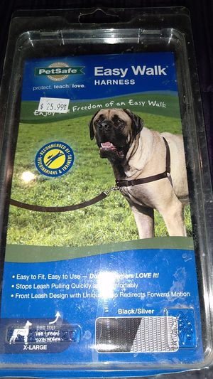 Dog supplies for Sale in Woonsocket, RI