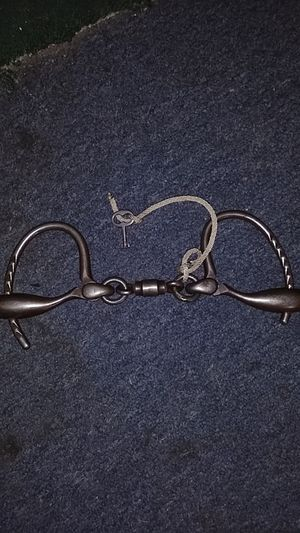 Marlin 1910 handcuffs for Sale in Upland, CA