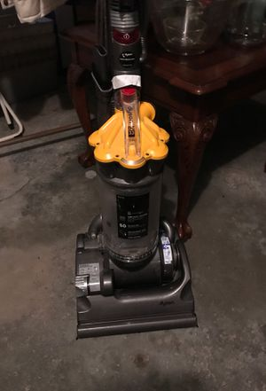 Sweeper for Sale in Washington, PA