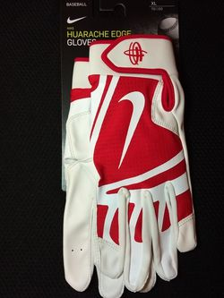 New Nike Men's Batting Gloves Size Xl for Sale in San Diego,  CA