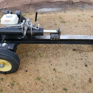 Log Splitter for Sale in Mesa, AZ