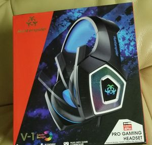 Video Headset for Sale in Claremont, CA