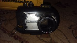 Sealife camera and flash for Sale in Crownsville, MD