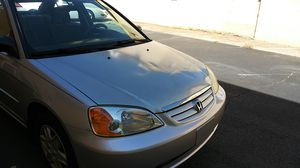 2003 Honda Civic LX 143K miles for Sale in Warrenton, VA