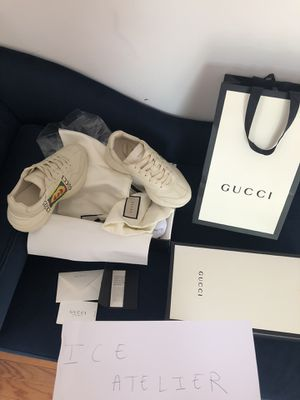 Gucci rhythm men and women 35-46 for Sale in Silver Spring, MD