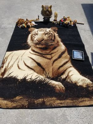 Tiger for Sale in Winterville, NC