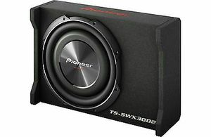 Amp and subwoofer combo for Sale in Fort Washington, MD