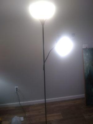 Floor Lamp for Sale in Parsippany, NJ
