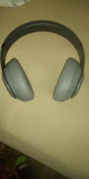 beats studio 3 for Sale in Lemoore, CA
