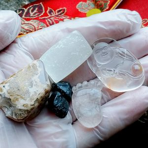 Crystal Bundle for Sale in Pompano Beach, FL