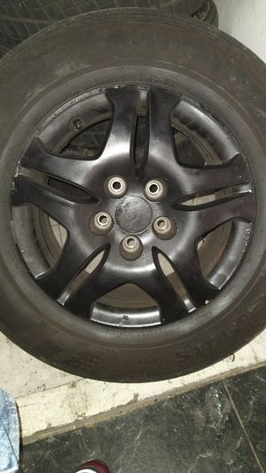 Honda Odyssey wheels for Sale in PA, US
