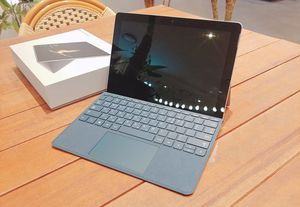 Microsoft Surface Go for Sale in Las Vegas, NV