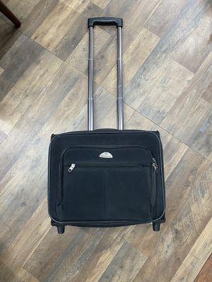 Samsonite business luggage for Sale in Henderson, NV