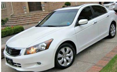 On Sale2010 Honda Accord sedanWheels for Sale in Abilene,  TX