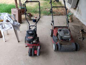 Snapper lawn mower for Sale in Clovis, CA