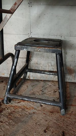 Dirt bike stand for Sale in Elmhurst, IL