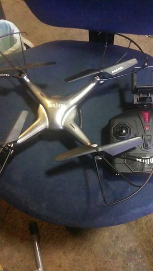 Propel Altitude drone for Sale in Oroville, CA