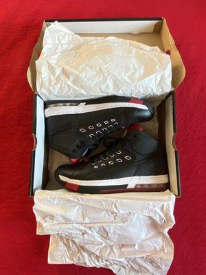 Air Jordan Ol'School SZ:11 1/2 for Sale in Spanaway, WA