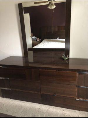 Bedroom Set for Sale in Menifee, CA